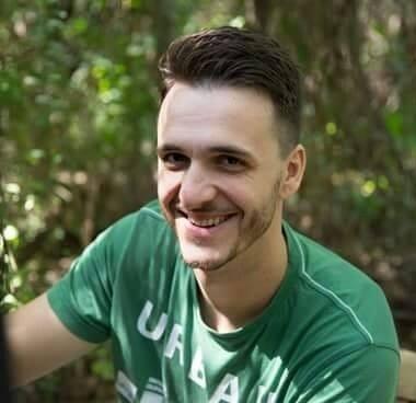 Dušan Savković